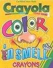 Colornsmelllogocrayolac