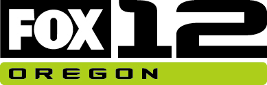 File:FOX 12 Oregon.png