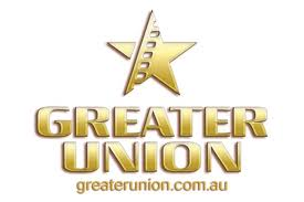 Greater union 2004