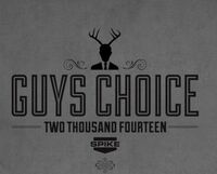 Guys-Choice-2014-350x281