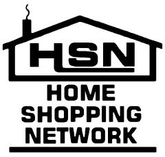 File:HSN logo 1988.png