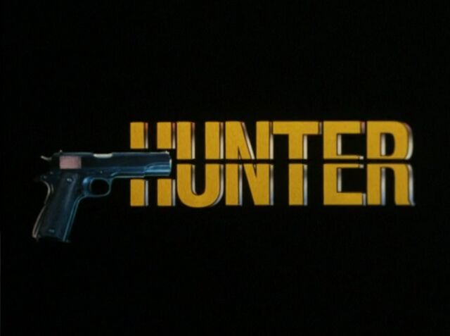File:HunterSeason4.jpg