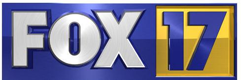File:KDSM logo.png