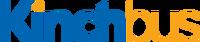 KinchBus logo 2013