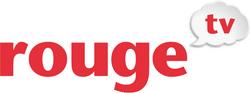 Logo rouge tv transparenterecuadrado
