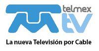 Logotelmextv