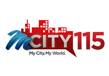 Mnetcity2015