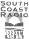 South Coast 1323 1997