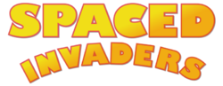 Spaced-invaders-movie-logo
