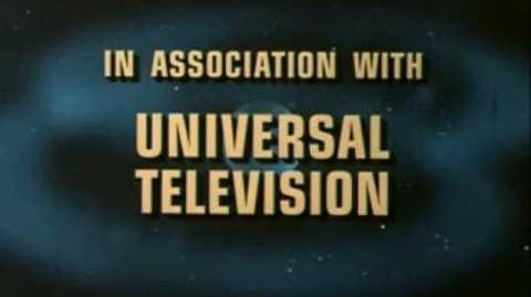 "Universal Television Logo (1969 70) ""Variant"""