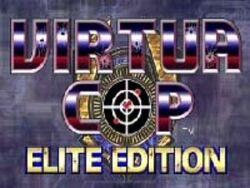 15919 virtua-cop-elite-edition xhgtl jpg 640x360 upscale q85