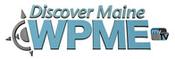 175px-WPME35