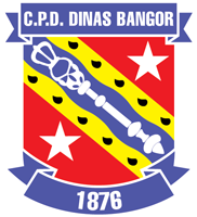 Bangor City FC logo