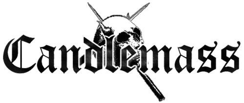 Candlemass logo