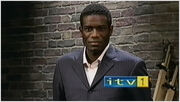 ITV1RobbieEarle2002