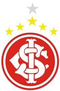 Internacional (2006-2007)