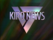 KIRO News