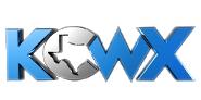 Kcwx2012