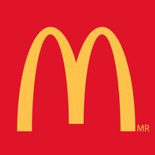 McDonaldsVE