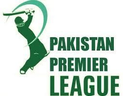 Pakiostan premier league