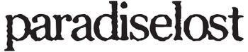 Paradiselost3 logo