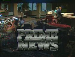 PrimeNews82