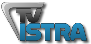 File:TV Istra.png