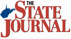 The State Journal logo