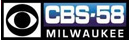 Wdjt cbs58 milwaukee