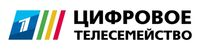 1273753256 logo df rgb
