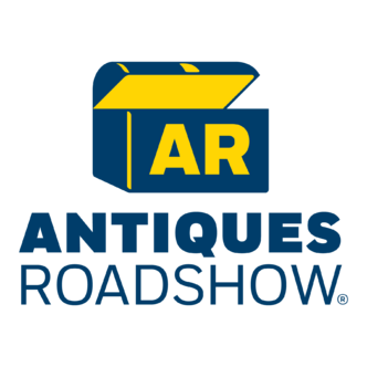 AR Logos 2015-Vert-01