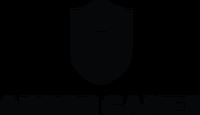 Armor Games 2011 Logo