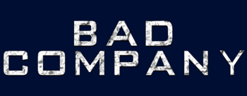 Bad-company-2002-movie-logo