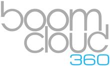 Boomcloud360 logopre2016