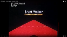 Brent Walker Film Distributors (Logo 5)