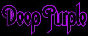 Deep Purple logo1