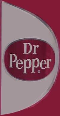 File:Dr. Pepper 1967.jpg