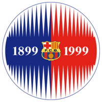 FC-Barcelona-100-years