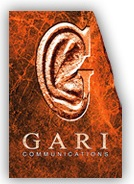 Gari Communications