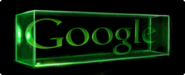 Google Dennis Gabor's 110th Birthday