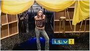 ITV1KeiraKnightley2002