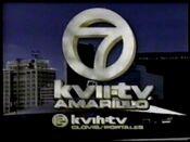 KVII93ID
