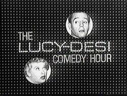 Lucy-DesiTitleScreen