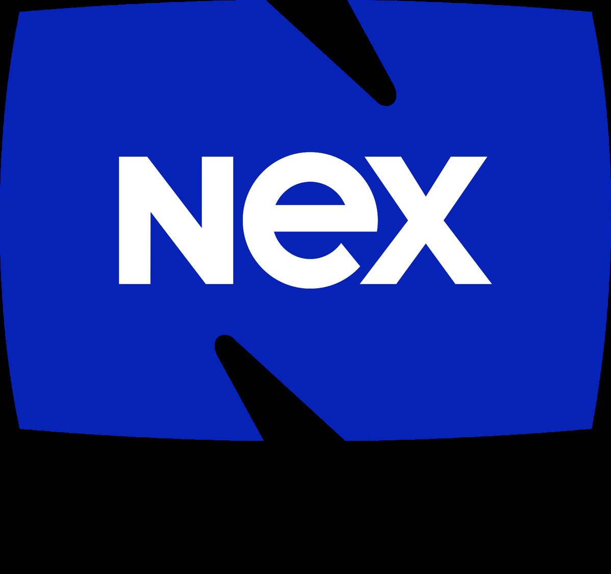 Nexblue