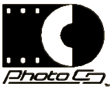 File:PhotoCDLogo.png