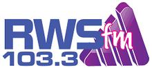 RWS - Radio West Suffolk (2012)