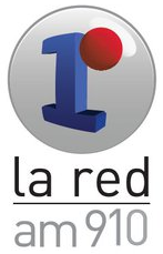 Radio-la-red-online