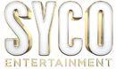 Syco Logo 2103