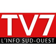 TV7 BORDEAUX 2013