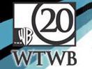 File:WTWB-TV.jpg